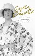 Morgan Janet: Agatha Christie - Životopis
