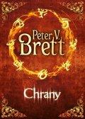 Brett Peter V.: Chrany - Démonský cyklus