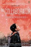 Waheed Mirza: The Collaborator