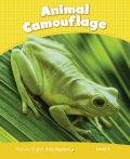 Laidlaw Caroline: PEKR | Level 6: Animal Camouflage CLIL