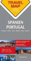neuveden: Španělsko  1:800T