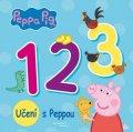 neuveden: 1 2 3 - Učení s Peppou