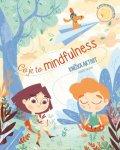 Piroddiová Chiara: Co je mindfulness - Knížka aktivit
