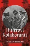 Morgan Phillip: Hitlerovi kolaboranti