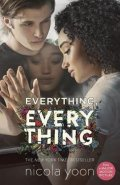 Yoon Nicola: Everything, Everything