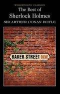 Doyle Arthur Conan: Best Of Sherlock Holmes