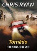 Ryan Chris: Tornádo - Kdo přežije bouři?