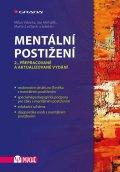 Valenta Milan, Michalík Jan, Lečbych Martin,: Mentální postižení