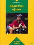 Konopka Peter: Sportovní výživa