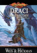 Weis Margaret, Hickman Tracy: DragonLance (04) - Draci paní oblohy