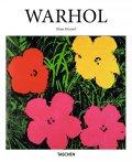 Honnef Klaus: Warhol