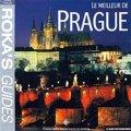 Purgert V., Kapr R.: Le meilleur de Prague