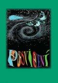 kolektiv autorů: Posvícení 10 - Stále s dobou, jubilejní sborník literárního humoru