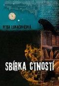 Lukačovičová Lucie: Sbírka ctností