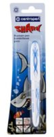 neuveden: Centropen bombičkové pero - Shark