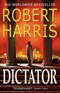 Harris Robert: Dictator