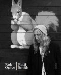 Smith Patti: Rok Opice