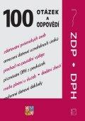 kolektiv autorů: 100 otázek a odpovědí - ZDP a DPH po novele (Daň z příjmů, Fyzické osoby, P