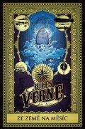 Verne Jules: Ze Země na Měsíc