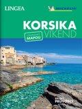 neuveden: Korsika - Víkend