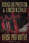 Preston Douglas, Child Lincoln: Verše pro mrtvé