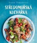 Theodorou Susie: Středomořská kuchařka