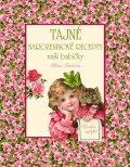 Trnková Klára: Tajné narozeninové recepty naší babičky
