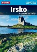 neuveden: Irsko - Inspirace na cesty