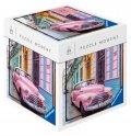 neuveden: Ravensburger Puzzle - Kuba 99 dílků