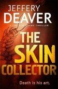 Deaver Jeffery: The Skin Collector