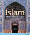 Hattstein,Delius: Islam (Art and Architecture)