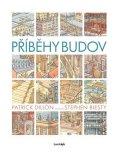 Dilllon Patrick: Příběhy budov