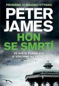 James Peter: Hon se smrtí