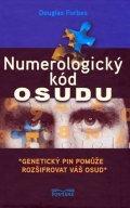 Forbes Douglas: Numerologický kód osudu