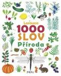kolektiv autorů: 1000 slov – Příroda
