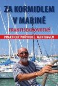 Novotný František: Za kormidlem v marině