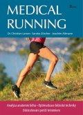 Larsen Christian a kolektiv: Medical running