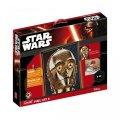 neuveden: Pixel Art 9 Star Wars C-3PO