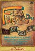Werich Jan: Fimfárum 2. - DVD