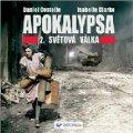 neuveden: Apokalypsa – 2. světová válka