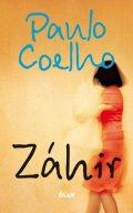 Coelho Paulo: Záhir