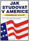 Tiwana Amrit Bir: Jak studovat v Americe