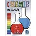 Čtrnáctová Hana: Chemie pro 8. ročník základní školy