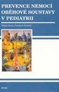 Stožický František: Prevence nemocí oběhové soustavy v pediatrii