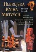 Senyak Zhenya: Hebrejská kniha mrtvých