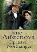 Austenová Jane: Opatství Northanger