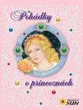 neuveden: Pohádky o princeznách