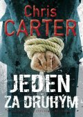 Carter Chris: Jeden zadruhým