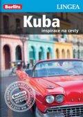 neuveden: Kuba - Inspirace na cesty