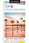 neuveden: Gran Canaria TOP 10